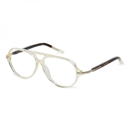 SCOTCH & SODA SS4001 433 CHAMPAGNE 56/12-135